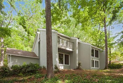 1975 Six Branches Drive Roswell GA 30076