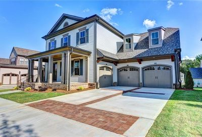 7110 Grandview Overlook Johns Creek GA 30097