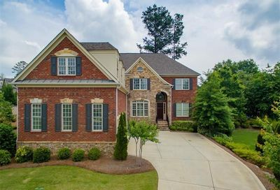 723 Kilarney Lane Johns Creek GA 30097