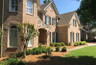 6235 Neely Meadows Drive Peachtree Corners GA 30092