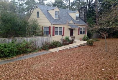178 Johnson Ferry Road NW Sandy Springs GA 30328