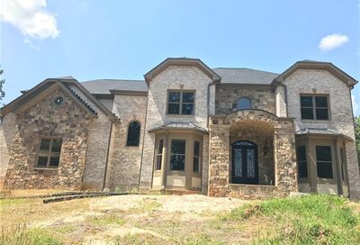 hindu singles in woodacre Restaurants around woodacre - woodacre, ca - aarp in your.