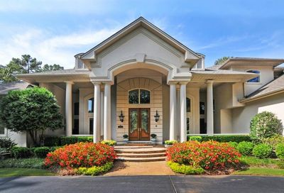100 Fernwater Court Roswell GA 30075