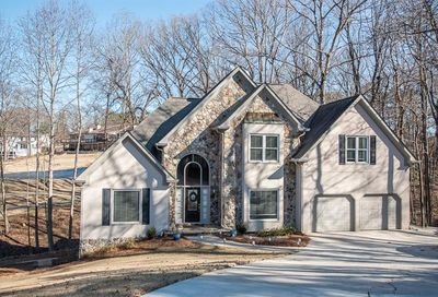 2940 Willow Green Court Roswell GA 30076