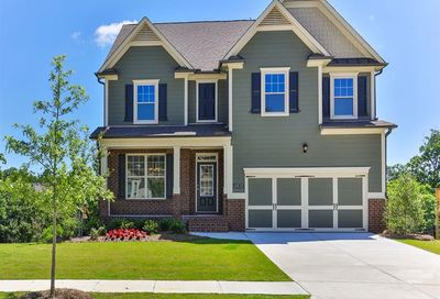 6828 New Fern Lane Flowery Branch GA 30542
