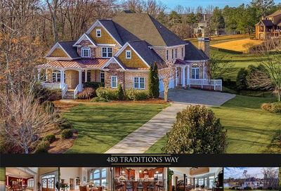 480 Traditions Way Jefferson GA 30549