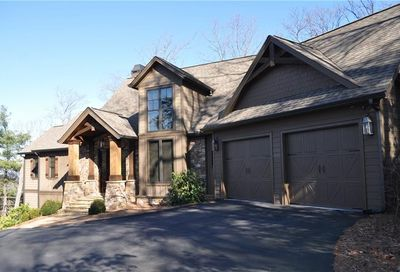 147 Red Fox Lane Big Canoe GA 30143