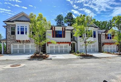 11909 Aschcroft Bend Johns Creek GA