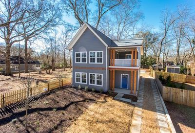 46 Clifton Street NE Atlanta GA 30317