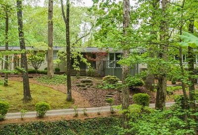 2901 Nancy Creek Road NW Atlanta GA 30327