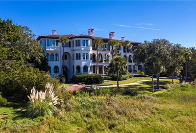102 Black Banks Lane Sea Island GA 31561
