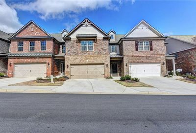 9868 Cameron Parc Circle Johns Creek GA 30097