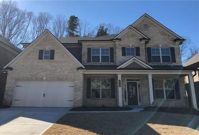 3118 Ivy Crossing Drive Buford GA 30519
