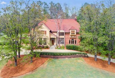 3869 Brandy Station Court Atlanta GA 30339