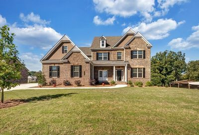 3925 Lake Laurel Drive Suwanee GA 30024