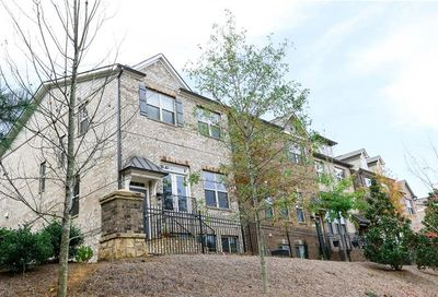 5532 Cameron Parc Drive Johns Creek GA 30097