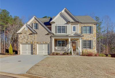 545 Barkley Hill Alpharetta GA