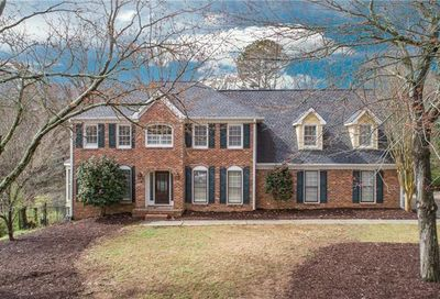 295 Bruton Way Sandy Springs GA 30342