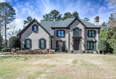 403 Thorpe Park Johns Creek GA 30097