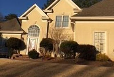 4920 Walnut Grove Johns Creek GA 30022