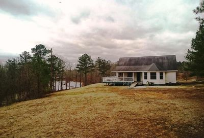 209 County Road 941 Other-Alabama AL 35959