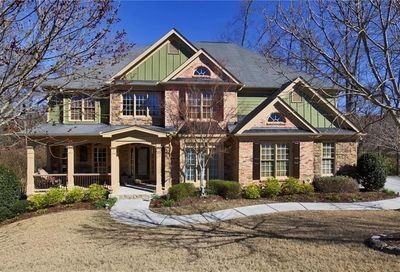 127 Sweet Barley Court Grayson GA 30017