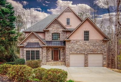 303 Blue Ridge Trace Woodstock GA 30189