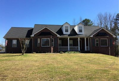 4625 Spout Springs Road Buford GA 30519