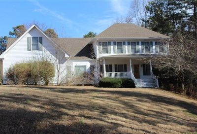 2651 W Rock Quarry Road Buford GA 30519