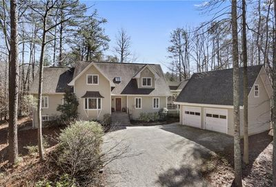 285 Fontaine Road SW Mableton GA 30126