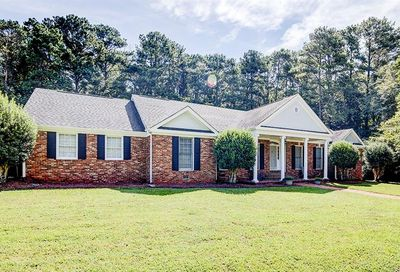 54 Meadow Lane Covington GA 30014