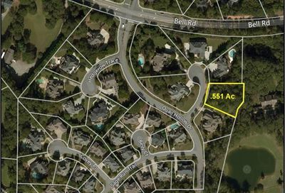 215 Ruffed Grouse Way Johns Creek GA 30097