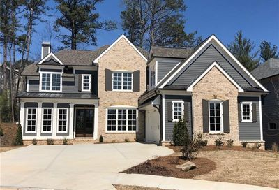 229 Belle Lane Sandy Springs GA 30342