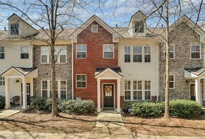 5476 Glenridge View Sandy Springs GA 30342