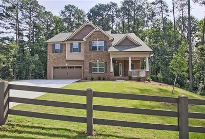 634 Emerald Forest Circle Lawrenceville GA 30044