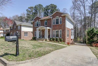 11235 Amy Frances Lane Alpharetta GA 30022