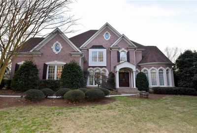 4190 Iron Duke Court Peachtree Corners GA 30097