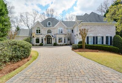 413 Colonsay Court Johns Creek GA 30097
