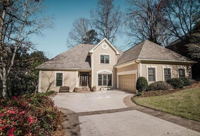 5640 Sandown Way Johns Creek GA 30097