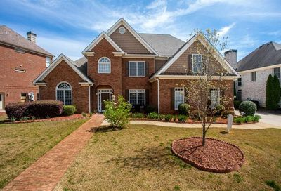 3031 Stone Column Way Buford GA 30519