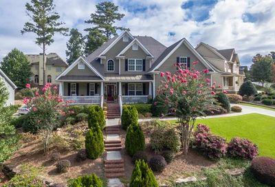 1060 Windsor Creek Drive Grayson GA 30017