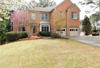 11385 Quailbrook Chase Johns Creek GA 30097