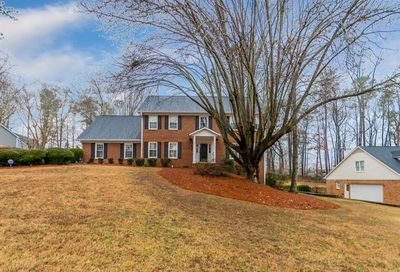 1811 Jacksons Creek Drive Marietta GA 30068