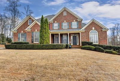 878 Carriage Post Court Lawrenceville GA 30046