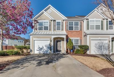 3089 Commonwealth Way Alpharetta GA 30004