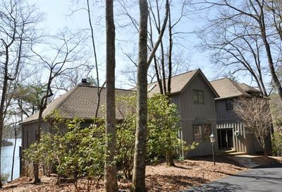 135 Mallard Cove Circle Big Canoe GA 30534