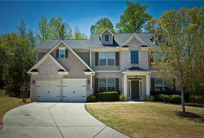 2285 Manor View Cumming GA 30041