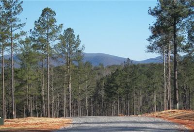 6 Station Gap Dahlonega GA 30533