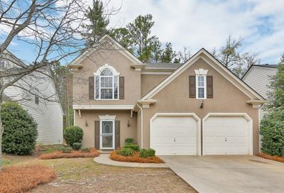 3070 Keyingham Way Alpharetta GA 30004