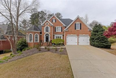 4097 Tropez Place Roswell GA 30075